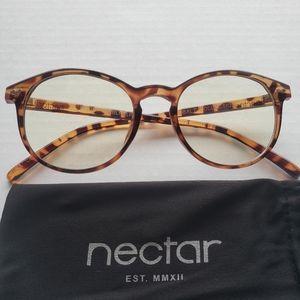 Nectar Blue Light Blocking Glasses NEW